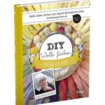 DIY Wolle färben