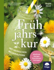hirsch_fruehjahrskur_neuauflage_cover